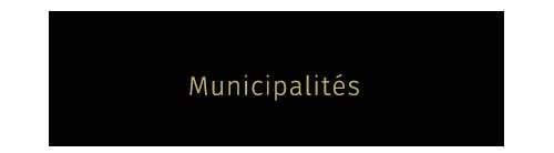 municipalites-titre