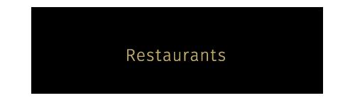 restaurant-titre