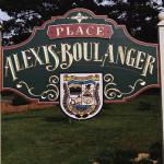 alexis_boulanger