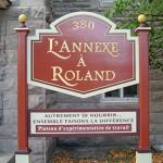 annexe_a_roland