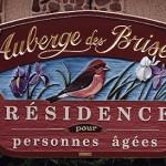 auberge_des_brise