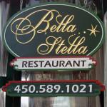 bella_stella