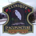 clinique_acupuncture