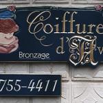 coiffure_davril