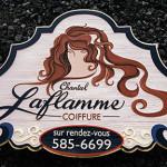 coiffure_laflamme