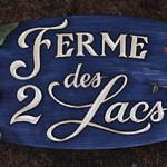 ferme_2_lacs
