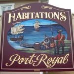habitation_port_royal