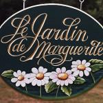 jardin_de_marguerite