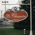 la_chaumiere
