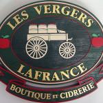 les_vergers_Lafrance