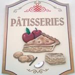les_vergers_Lafrance_tartes