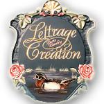 lettrage_et_creation