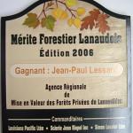 merite_forestier2