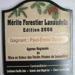 merite_forestier3