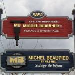 michel_beaupied