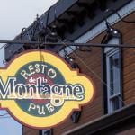 resto_de_la_montagne2
