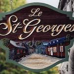 saint-george