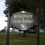 st-norbert2