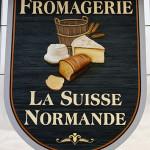 suisse_normande