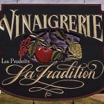 vinaigrerie_la_tradition